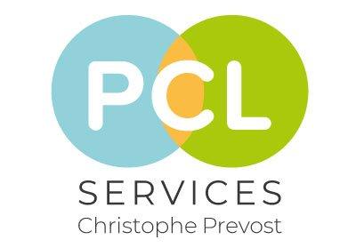 P.C.L. Services